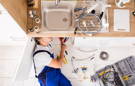 How to Choose Best Hot Water System