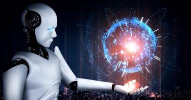 Delegate Repetitive Tasks to Robotic Software