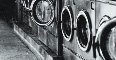 best eco friendly washing machines