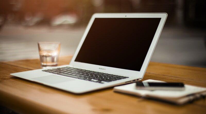 Highest Selling Laptops